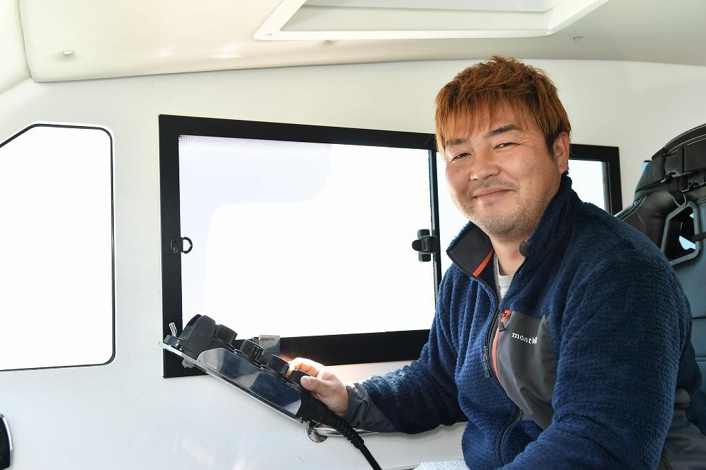 katsuyoshimaru-28